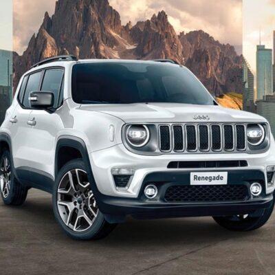 jeep-renegade-2020-uscita-all-estero-forse-uguale-in-italia-o-con-alcune-modifiche-6496267